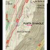 4LAND Monte Baldo