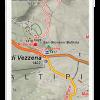 4LAND Alpe Cimbra
