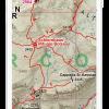 4LAND Seiser Alm Rosengarten Latemar Alpe di Siusi Catinaccio Latemar