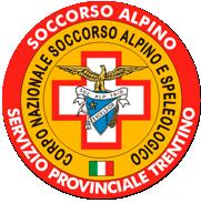 Soccorso Alpino Trentino
