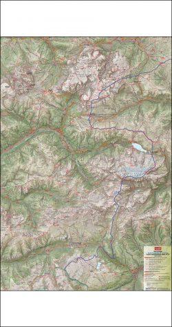4LAND Val di Fassa